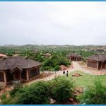 Hampi Heritage Wilderness Resort - REVIEW Jungle Lodges Resorts_6.jpg