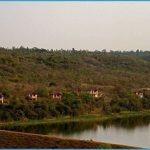 Hampi Heritage Wilderness Resort - REVIEW Jungle Lodges Resorts_7.jpg