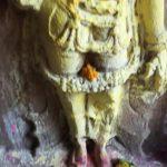 hampi part 4 achyutaraya temple chakratheertha riverside ruins 39