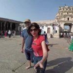 hampi tourism part 1 hampi overview 18