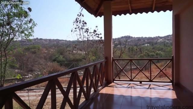 hampi tourism part 1 hampi overview 34