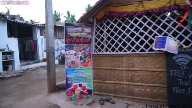 hampi tourism part 1 hampi overview 36