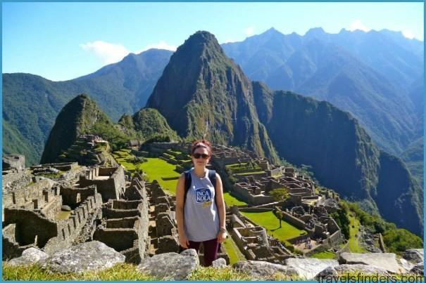 Hiking The Inca Trail - Leaving to Machu Picchu Peru post_17.jpg