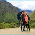 Hiking The Inca Trail - Leaving to Machu Picchu Peru post_3.jpg