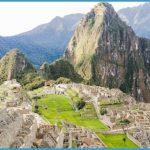 Hiking The Inca Trail - Leaving to Machu Picchu Peru post_5.jpg