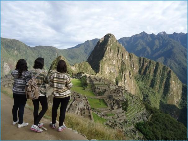 Hiking The Inca Trail - Leaving to Machu Picchu Peru post_9.jpg