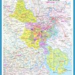 Ho-Chi-Minh-City-Map-2.thumb.jpg