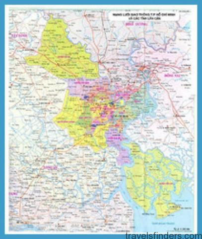 Ho-Chi-Minh-City-Map-2.thumb.jpg