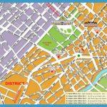 ho-chi-minh-tourist-map-mediumthumb.jpg