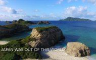 incredible bali waterfall paradise 58