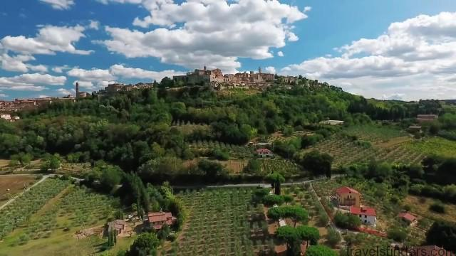 italy road trip florence to bologna montepulciano san marino 36