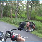 K.Gudi Wilderness Camp - Jungle Lodges, and Resorts B R Tiger Reserve India Ghoomo_7.jpg