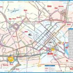 large_detailed_city_bus_map_of_ho_chi_minh-city.jpg