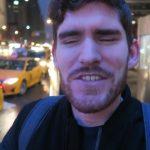 leaving new york city 07