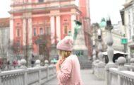 ljubljana europes most underrated city slovenia vlog 66