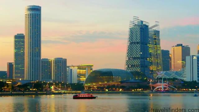 magical singapore 02