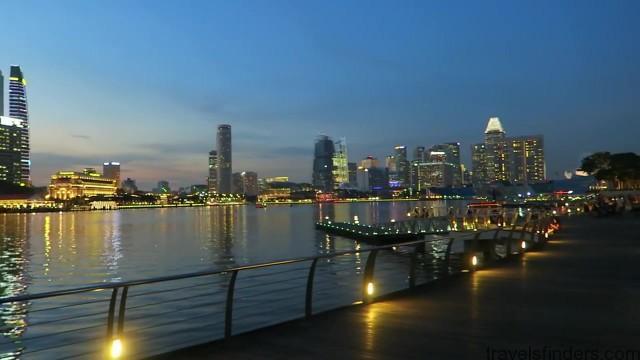 magical singapore 44