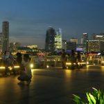 magical singapore 45