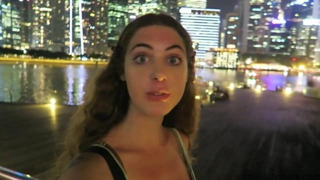 magical singapore 46