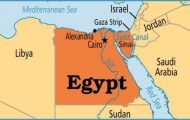 Map of Egypt_0.jpg