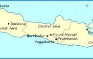 map-of-java-island-jaw-clickable-0-with-resolution-780x280.png