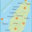 Map of Taiwan_0.jpg