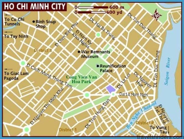 map_of_ho-chi-minh-city.jpg