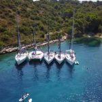 most beautiful beach in croatia 063