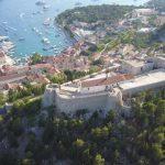most beautiful beach in croatia 090