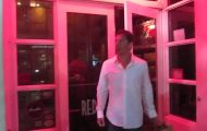 red the steakhouse in miami beach 20