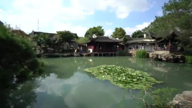 this video will convince you to visit china 08