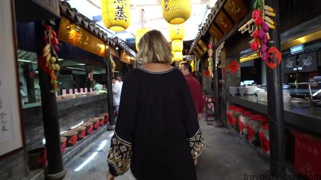 this video will convince you to visit china 23