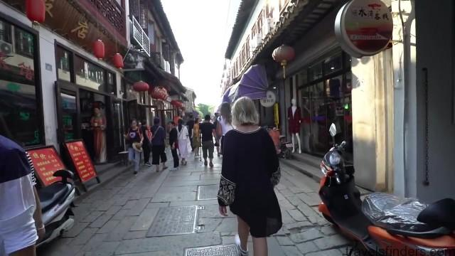 this video will convince you to visit china 44