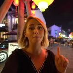 this video will convince you to visit china 63