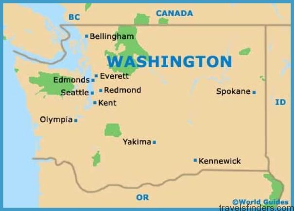 washington_wa_state_map.jpg