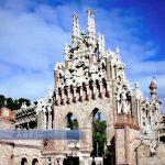 colomares castle benalmadena 05