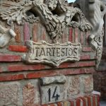 colomares castle benalmadena 13
