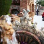 colomares castle benalmadena 15