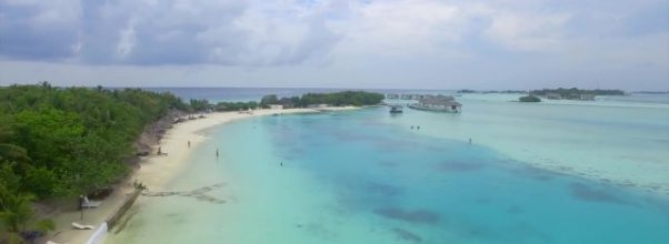 ellaidhoo dhonveli things to do in the maldives tropical escape 3 44