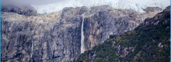 From The Marble Caves to Puyuhuapi Hitchhiking the Carretera Austral in Chile_17.jpg