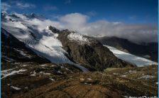Hiking The Huemul Circuit in El Chaltén Argentina Patagonia_17.jpg