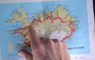 how to travel iceland 14 iceland travel tips circling iceland ep05 06