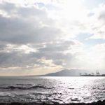 malaga city beaches 06