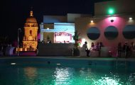 malagas best rooftop terraces 17