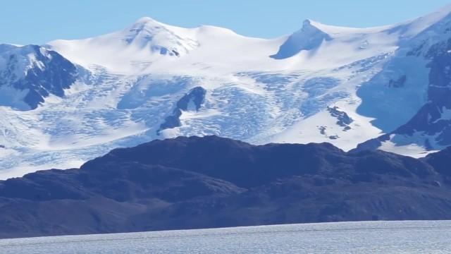 perito moreno glacier in el calafate pedal south patagonia expedition 07 31