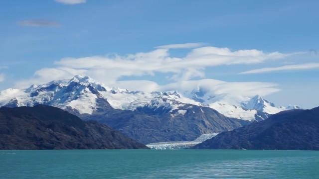 perito moreno glacier in el calafate pedal south patagonia expedition 07 33