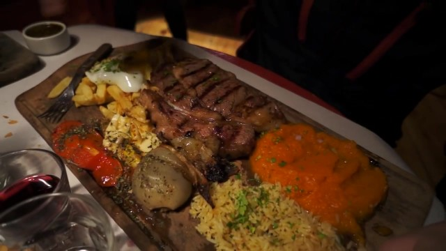 the best steaks in buenos aires argentina feat samuel audrey 24
