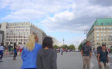 things to do in berlin in one day berlin guide budget check 18