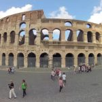 things to do in rome in one day rome guide budget check 01