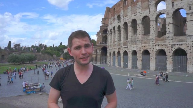 things to do in rome in one day rome guide budget check 04